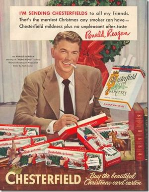 Old-cigarette-ads-02