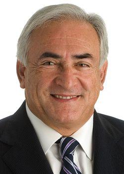 428px-Strauss-Kahn,_Dominique_(official_portrait_2008)