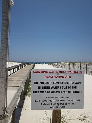 450px-Orange_Beach_Health_Advisary_sign