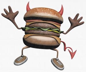1349595_hamburger