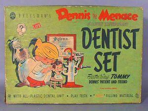 Dennis01