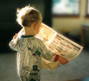 204670_morning_paper