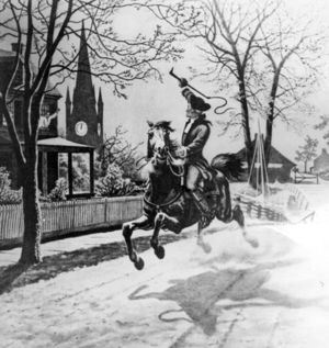 566px-Paul_Revere's_ride