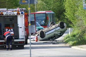 774605_car_accident_2
