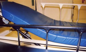 58762_hospital_bed_2