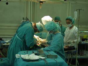 274997_surgeon