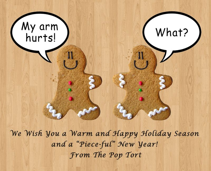 GingerBread_HolidayPopTort