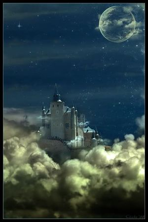 Castle_in_the_Sky