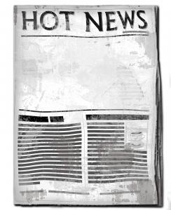 1411510_hot_news_2
