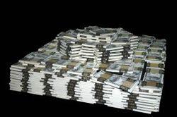 959469_money_in_las_vegas