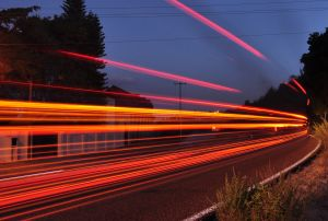 1149162_road_light_streaks