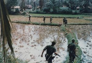 800px-US-Army-troops-patrol-Vietnamese-rice-paddy-outside-village