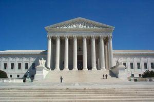 Surpreme-court