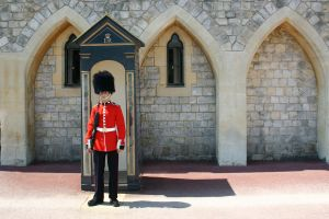 328343_royal_guard