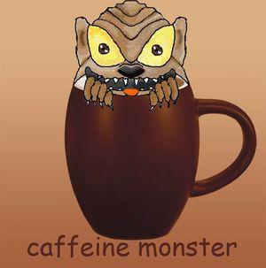 Caffeinemonster-1