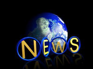 1058437_worldnews