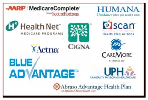 Medicare-advantage-logos