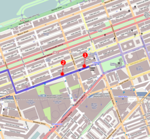 2013_Boston_Marathon_bombings_map