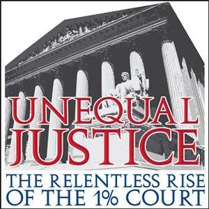 Unequal-justice-674
