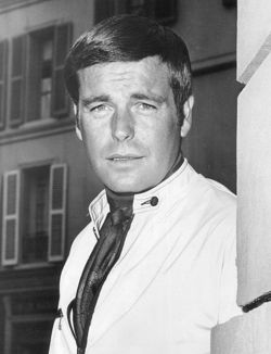 Robert_Wagner_It_Takes_a_Thief_1969