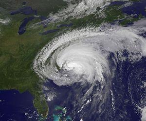 Hurricane_Irene_landfall_NASA