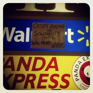 Walmart-black-friday-1