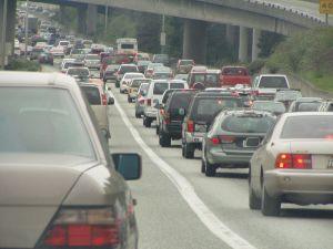 768180_urban_traffic