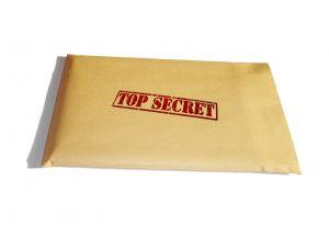 637885_-top_secret-
