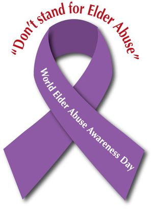 Elder_abuse_ribbon1