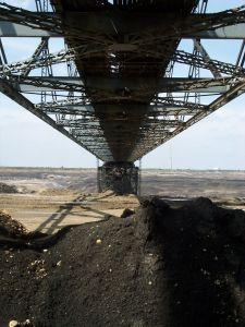 127915_surface_coal_mine_transportati