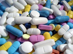 755991_pills