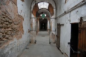 963031_eastern_state_penitentiary