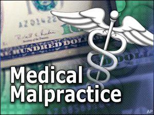 070311_medical_malpractice