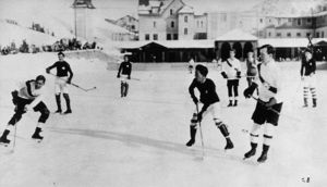 Ice_hockey_1922