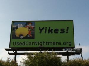 Billboard-1170x873
