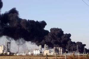 1247058_chemical_plant_explosion