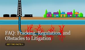 FAQ_Fracking