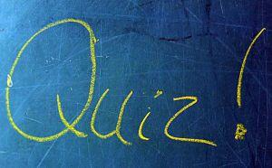 Quiz-2-600705-m