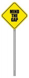 Warning-sign-1114801-m