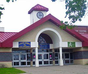 716px-Pine_Bush_Central_High_School