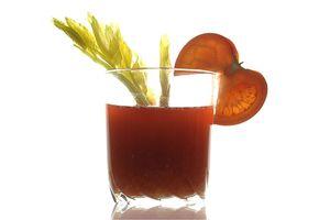 800px-Tomato_Juice