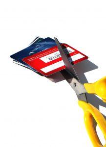 Cut-expenses-1-1176251-m