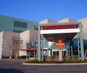 Emergency-269548-m