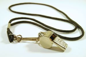 Whistle-718988-m