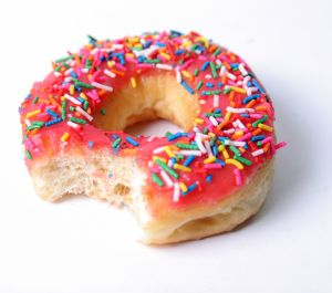 Doughnut-1023030-m