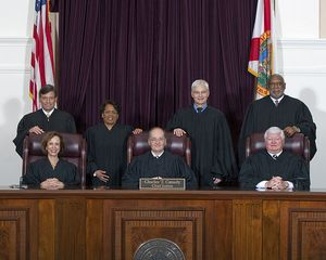 750px-Florida_Supreme_Court