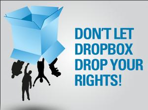 Dropbox-logo-parody