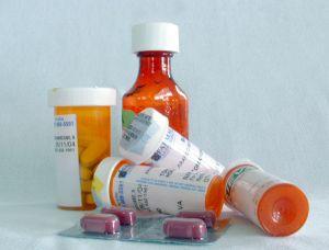 Medicines-1-139295-m