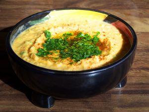 Hummus-549420-m