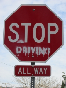 Stop-driving-1437890-m